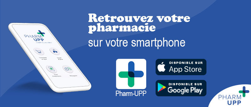 Pharmacie de L'Aigoual,VALLERAUGUE